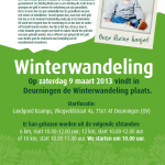 winterwanderling2013