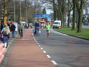 Harry van Runnersworld