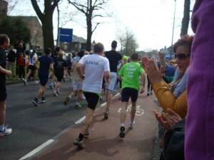 Jaap de Ruijter!!