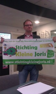 Met dank aan Tom Hekelbeeke van Optiek Wesselerbrink en Tom Schreurs van Propangadisten!!!