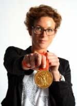 Rianne Guichelaar